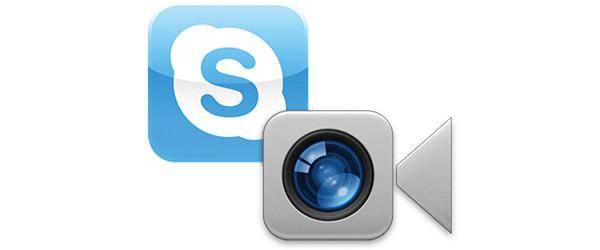 pt_skype