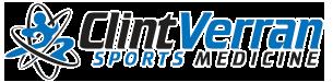 Clint Verran Sports Medicine